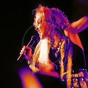 Cyndi Lauper - 2