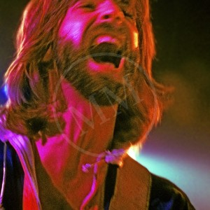 Kenny Loggins - 1