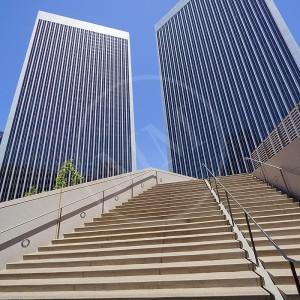 Los Angeles, California - 3