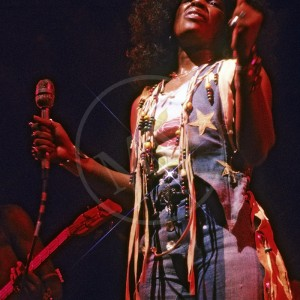 Mothers Finest - 1