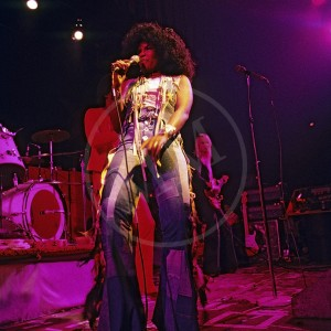 Mothers Finest - 4