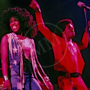 Mothers Finest - 6