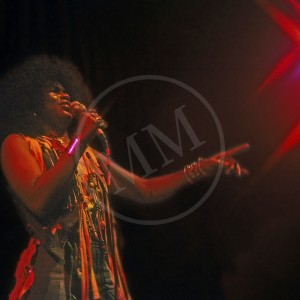 Mothers Finest - 7