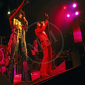 Mothers Finest - 8