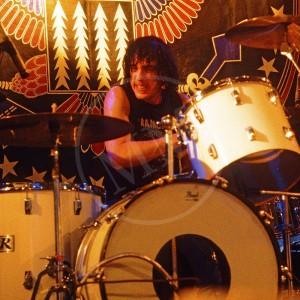 Ramones - 22