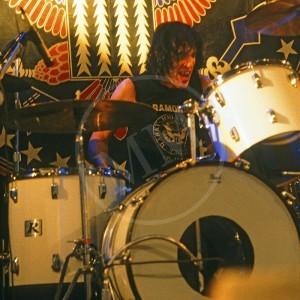 Ramones - 23