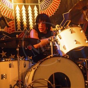 Ramones - 24