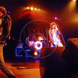Ramones - 25