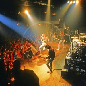 Ramones - 26