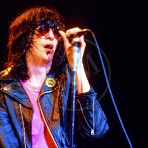 Ramones - 4