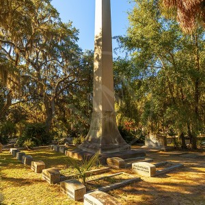 Savannah, Georgia - 7
