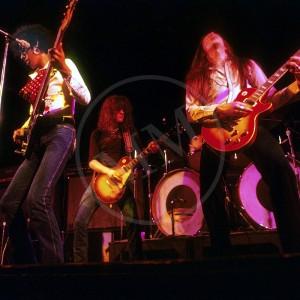 Thin Lizzy - 2