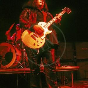 Leslie West - 6