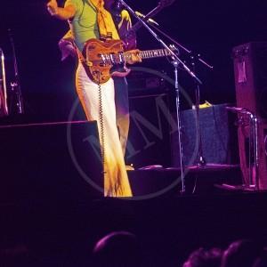 Frank Zappa - 1