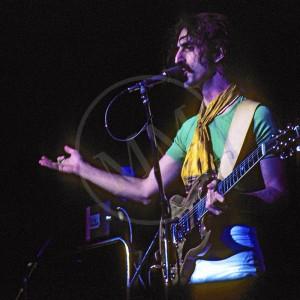 Frank Zappa - 5
