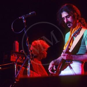 Frank Zappa - 6