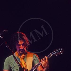 Frank Zappa - 7